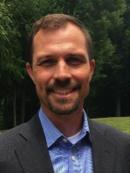 Bruce Floersheim